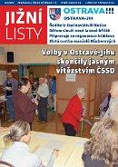 jiznilisty_2010_10