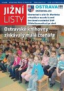 jiznilisty_2011_03