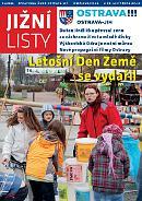 jiznilisty_2011_04