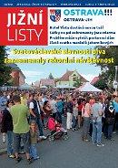 jiznilisty_2011_10