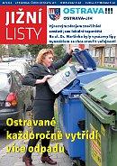jiznilisty_2011_11