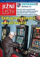 jiznilisty_2012_03