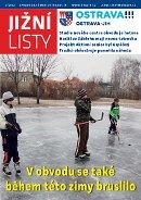 jiznilisty_2012_02