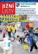 jiznilisty_2012_04