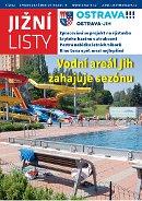 jiznilisty_2012_05