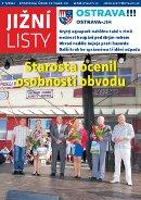 jiznilisty_2012_06