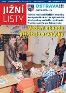 jiznilisty_2012_09