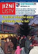 jiznilisty_2012_12