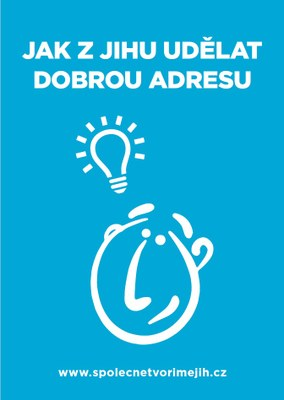 Celkem 37 návrhů participativního rozpočtu v Ostravě-Jihu se blíží do veřejného hlasování