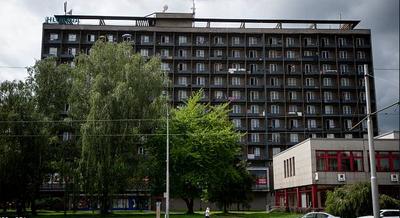 Druhá bezdoplatková zóna v městském obvodu Ostrava-Jih