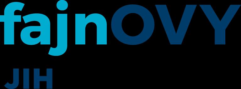 FajnOVY Jih. Příprava Strategického plánu Ostrava-Jih pokračovala inspirativním workshopem