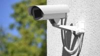 Kamerový systém pomáhá práci městské policie