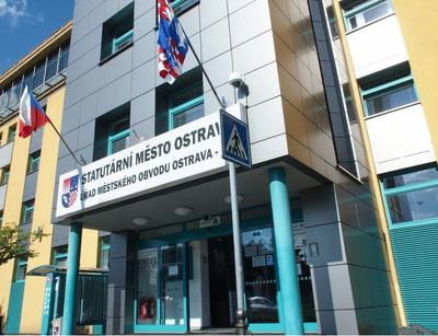 Koaliční smlouva v Ostravě-Jihu je podepsána