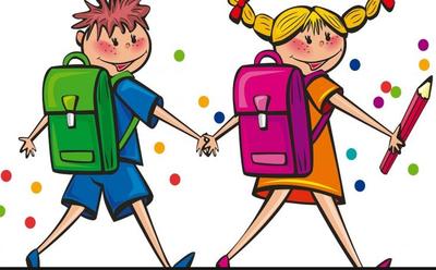 Máte doma předškoláka? Na Jihu můžete vybírat z 18 základních škol