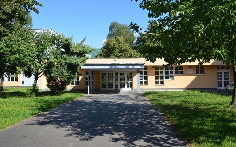Ostrava-Jih připravuje sloučení dvou základních škol