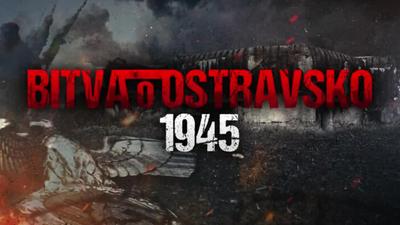 Ostrava-Jih si připomene výročí osvobození bojovou ukázkou, pietními akty a premiérou filmu Boj o Ostravsko
