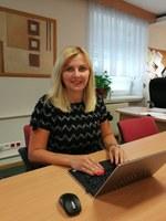 Ostrava-Jih zahájí instalaci kamer do obecních domů