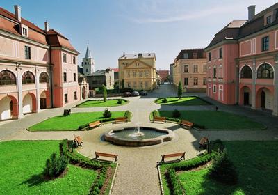 Senioři z Jihu si užijí jednodenní zájezdy díky dotaci Moravskoslezského kraje zdarma