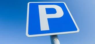 V městském obvodu Ostrava–Jih přibudou parkovací místa, radnice vybrala lokality