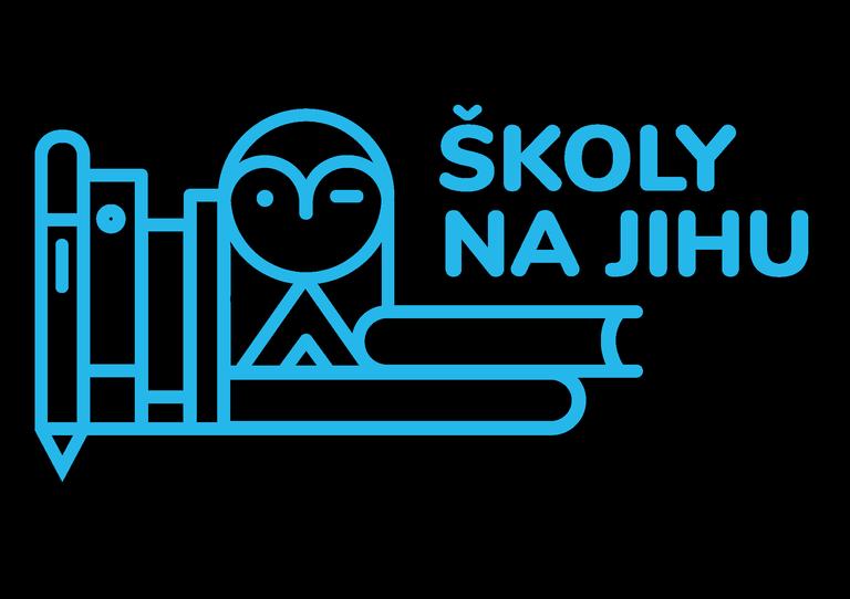 V pondělí zamíří do škol a školek nejlidnatějšího obvodu Ostravy tisíce dětí, otevřou se školní hřiště