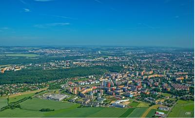 Zastupitelé městského obvodu Ostrava-Jih schválili rozpočet na příští rok i účelové dotace