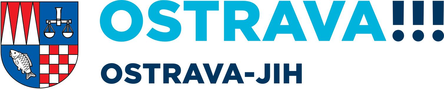 Výsledek obrázku pro umob jih logo