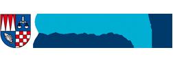 Výsledek obrázku pro ostrava jih logo